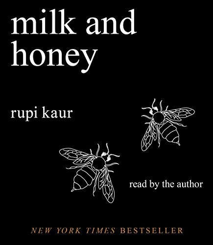Download pdf e book milk and honey full pdf best seller by rupi download pdf e book milk and honey full pdf best seller by rupi kaur fandeluxe Image collections