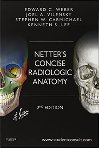 Netters Clinical Anatomy 2nd Edition Pdf