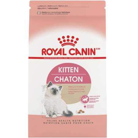 Royal Canin Adult Miniature Schnauzer Dry Dog Food (10 ()