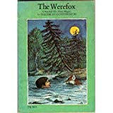 The Werefox, Elizabeth Coatsworth, 0020427603