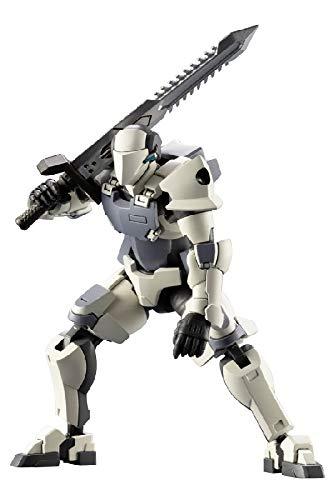Hexa Gear Governor Armor Type: Pawn A1 Ver.1.5 Model Kit