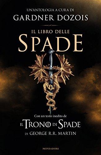Sussurri e promesse (Italian Edition)