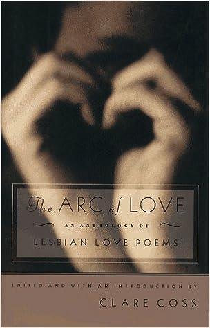 free lesbian poem By  Carla  12 - Lesbianism-Poetry//Poetry-Lesbianism.