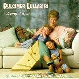 Dulcimer Lullabies