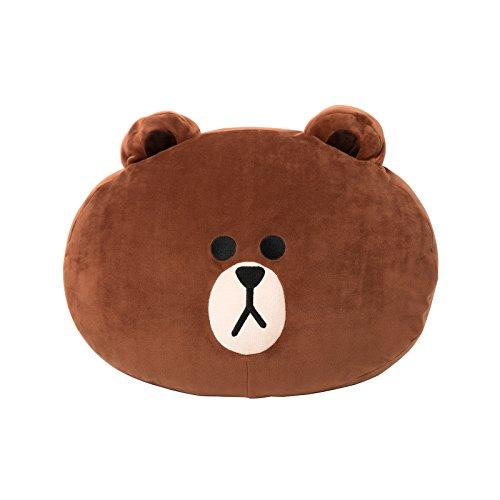 line bear - 7