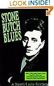 #8: Stone Butch Blues
