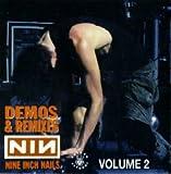 Demos & Remixes
