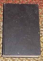 Amy Vanderbilt's Complete Book of Etiquette…