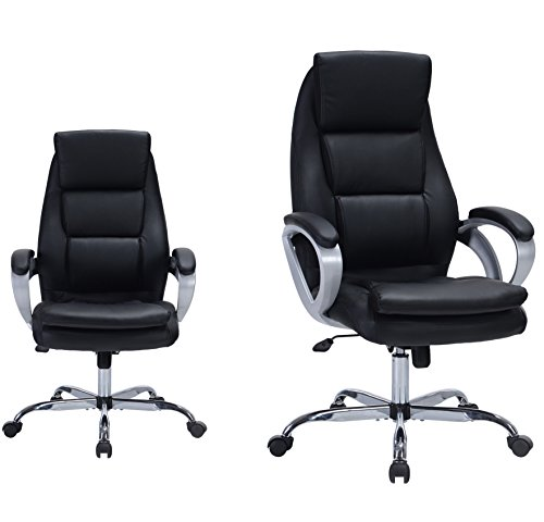 high-back-leather-executive-office-chair-thick-padded-boss-ergonomic-chair
