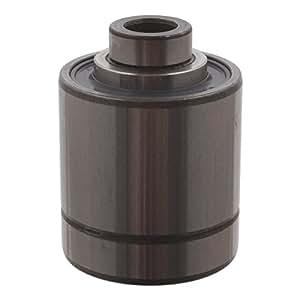 Febi-Bilstein 19740 Cojinete, eje ventilador - refirgeración motor