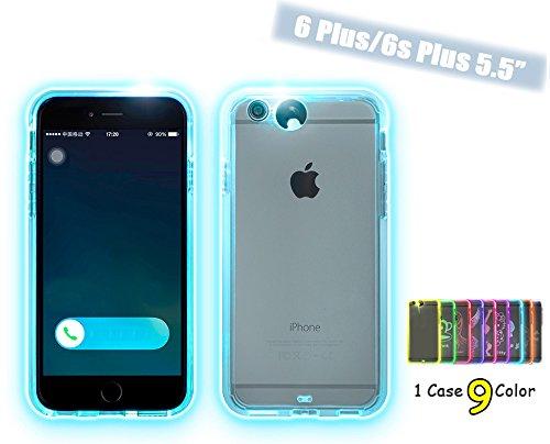 Feceir Apple iPhone Plus PLus product image