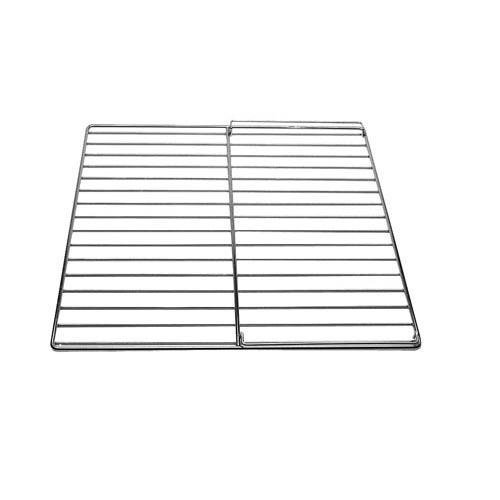 Southbend 1000315CP Shelf Wire Oven Rack Series 32, 32-40, 170, 171, 270 261425