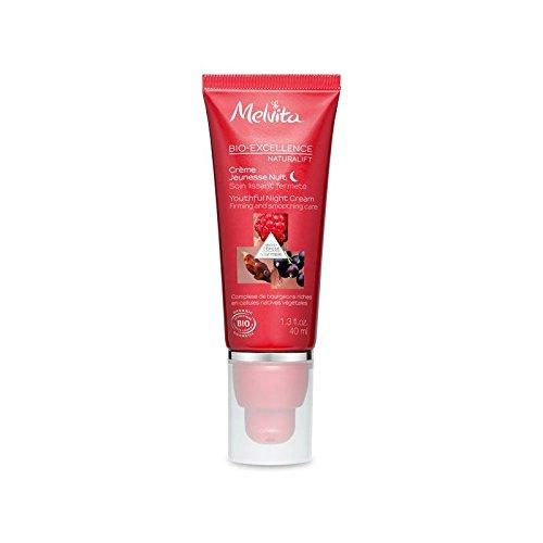 melvita-bio-excellence-naturalift-youthful-night-cream-13oz-40ml