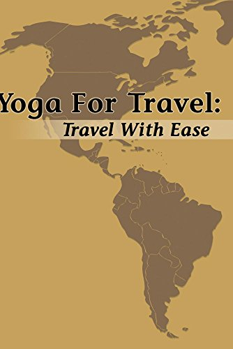 Yoga For Travel ()