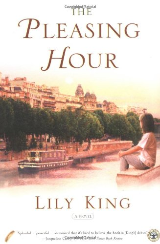Download The Pleasing Hour ebook