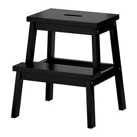 IKEA BEKVAM Wooden Utility Step