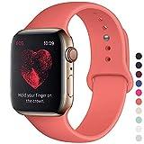 Apple Womens Sport Watches