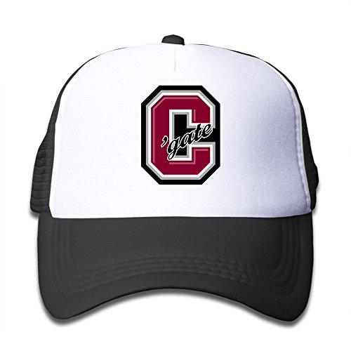 lee75s-colgate-university-logo-blank-children-blank-hat-men