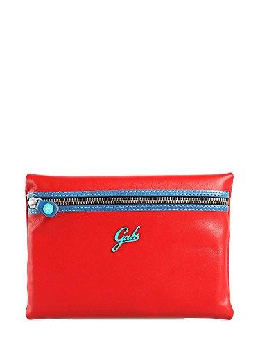 Gabs franco gabbrielli GPACKET-I16 RU Pochette Accessories