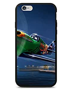 Christmas Gifts iPhone 5/5s Case, Planes Hard Plastic Case for iPhone 5/5s 2858483ZG857047344I5S Ruth J. Hicks's Shop