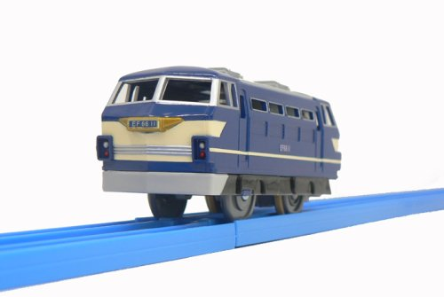 プラレール 鉄道博物館開館記念スペシャルセット B000SM164O
