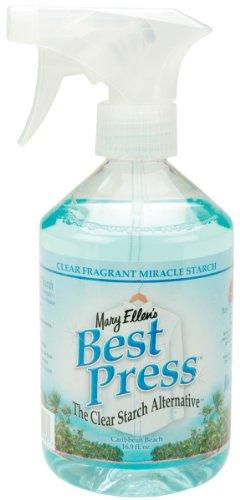 mary-ellens-best-press-clear-starch-alternative-16-ounces-caribbean-beach