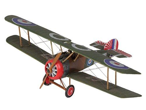 Sopwith Camel Propeller (Revell Germany Sopwith F-1 Camel Model Kit)