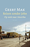 Reizen zonder John: op zoek naar Amerika