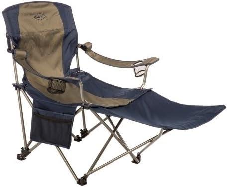 Kamp-Rite Outdoor Folding Chair