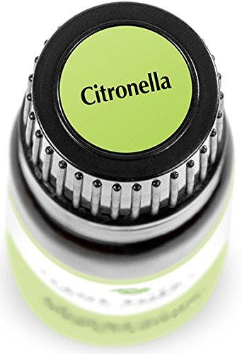 Plant-Therapy-Citronella-Essential-Oil