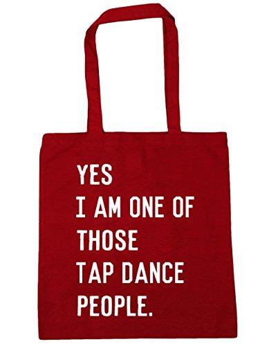 Sí Litros Yo 42 Personas 10 Una Del De Gimnasio De Rojo Clásico Compras Grifo Baile Soy Totalizador Bolsa Esas Cm Del De De Playa X38cm Hippowarehouse dpqRxg5d