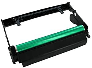 MW685 Compatible Drum Cartridge for Dell Laser Printer 1720, 30000 Page Yield