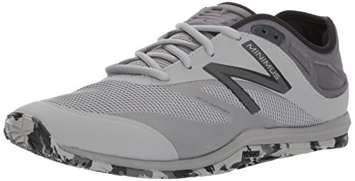 New Balance Men's 20v6 Cross-trainer-shoes Icon