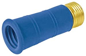 Camco 22484 Water Bandit - Lead Free