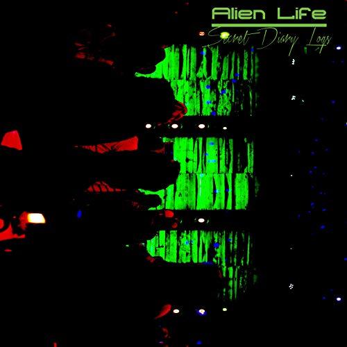 Alien Dresser