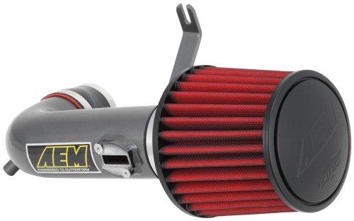 AEM 21-713C) Cold Air Intake System