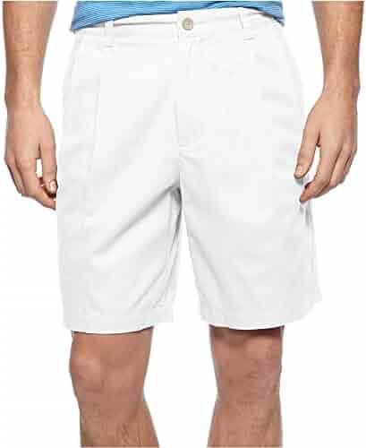 a76c35f185 Shopping Whites - Pleated - Shorts - Clothing - Men - Clothing ...