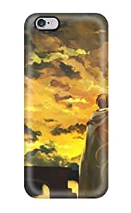 TYH - Top Quality Case Cover For ipod Touch4 Case With Nice Original Appearance phone case