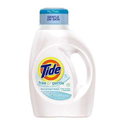 tide-free-and-gentle-liquid-laundry-detergent-50-oz-32-loads