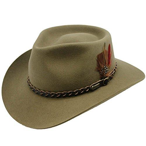 akubra-stockman-hat-santone-fawn-indent