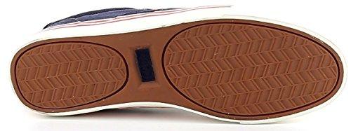 Ralph Lauren - Zapatillas de Lona para hombre