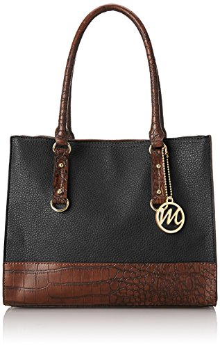 emilie-m-kimberley-two-tone-tote-shoulder-bag-pine-one-size