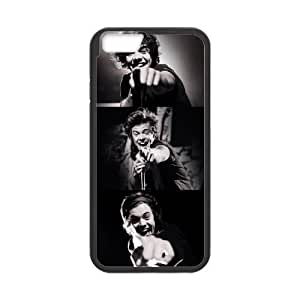 """Harry Styles Personalized Case for Iphone6 4.7"""", Customized Harry Styles Case hjbrhga1544"""