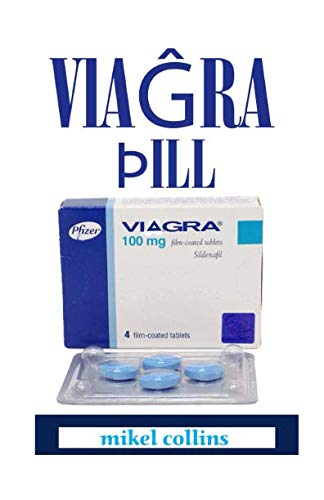 VIĂĜRA ÞILL: The effective libodo booster that gives rock hard erection