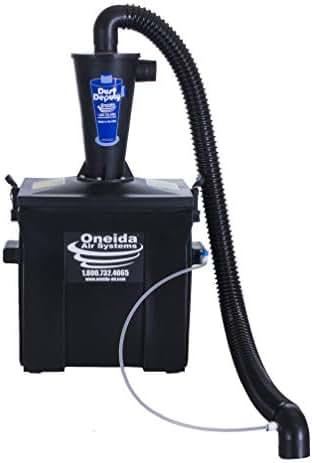Mua Oneida Super Dust Deputy¨ XL trên Amazon Mỹ chính hãng giá rẻ