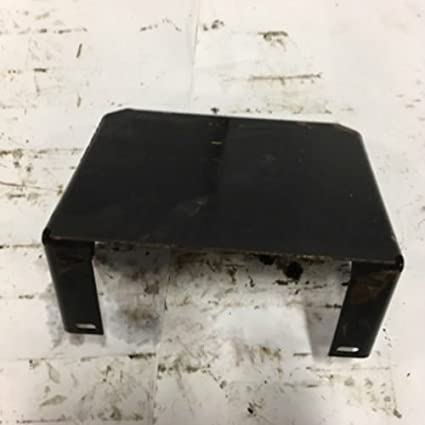 Amazon com: All States Ag Parts Used Battery Tray New