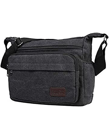 60c265169c Men's Handbags & Shoulder Bags | Amazon.co.uk
