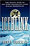 img - for Ice Blink Publisher: Wiley book / textbook / text book