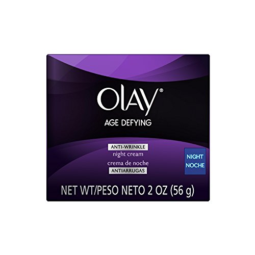 olay-age-defying-antiwrinkle-replenishing-night-cream-packaging-may-vary