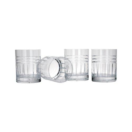 reed-barton-tempo-double-old-fashion-glasses-set-of-4